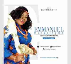 Estherlyn - Emmanuel